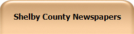 Shelby County Newspapers