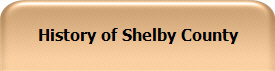 History of Shelby County